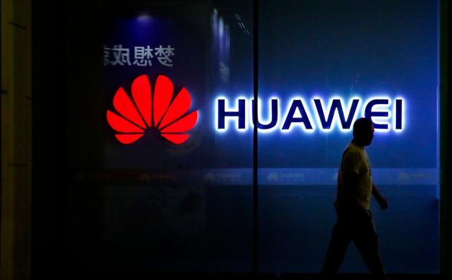 """Mỹ công bố 16 cáo buộc mới đối với Huawei, tiết lộ những """"âm mưu"""" của Huawei trong 2 thập kỷ"""