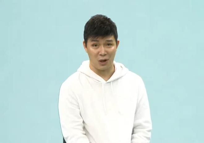 Nathan Lee: Nhiều ca sĩ đòi cấm Chi Pu đi hát, nhưng tôi nói thẳng rằng các bạn chẳng có quyền gì cấm Chi Pu - Ảnh 1.