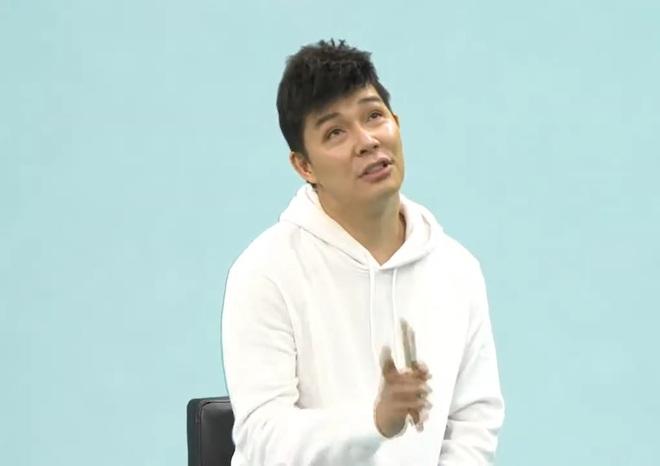 Nathan Lee: Có những nước tôi đã mua đến 2 căn nhà, nhiều căn tôi bỏ trống, cho thuê phải vài tỷ - Ảnh 1.