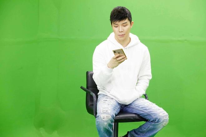Nathan Lee: Nhiều ca sĩ đòi cấm Chi Pu đi hát, nhưng tôi nói thẳng rằng các bạn chẳng có quyền gì cấm Chi Pu - Ảnh 3.