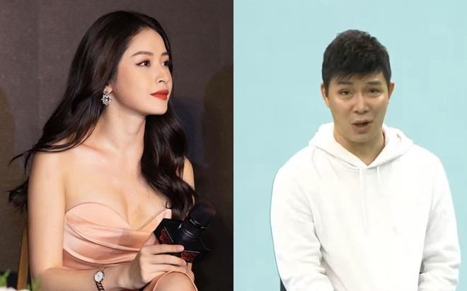 Nathan Lee: Nhiều ca sĩ đòi cấm Chi Pu đi hát, nhưng tôi nói thẳng rằng các bạn chẳng có quyền gì cấm Chi Pu - Ảnh 5.