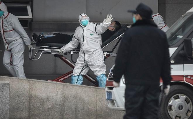 """Thế mạnh của Singapore vô tình """"tiếp sức"""" cho virus COVID-19, nhà chức trách đau đầu tìm cách giải quyết"""