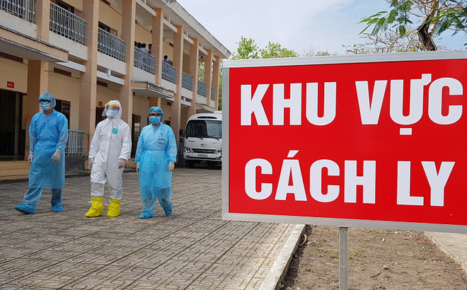 Sở Y tế Phú Thọ: Hành khách nhiễm virus Corona đi xe khách Phú Thọ - Nghệ An là không đúng sự thật