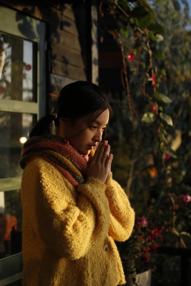 """Nguyên Hà trở lại với """"Chờ ngày lời hứa nở hoa"""" - Ảnh 3."""