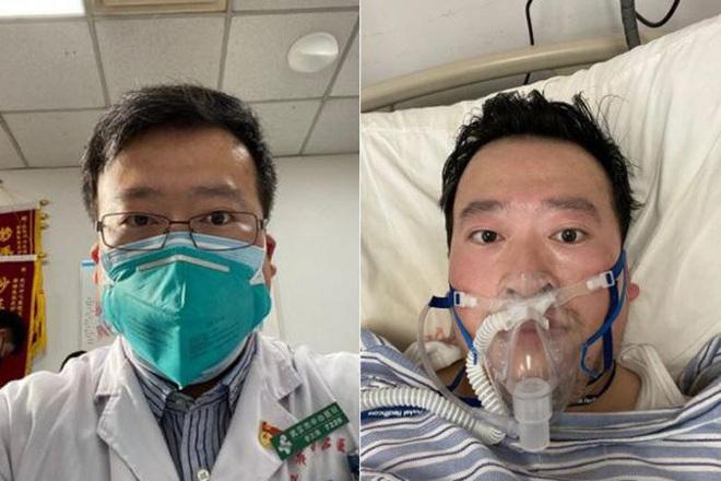 Ký ức về dịch SARS và câu chuyện y đức sáng ngời của nhân viên y tế trong các mùa dịch - Ảnh 1.