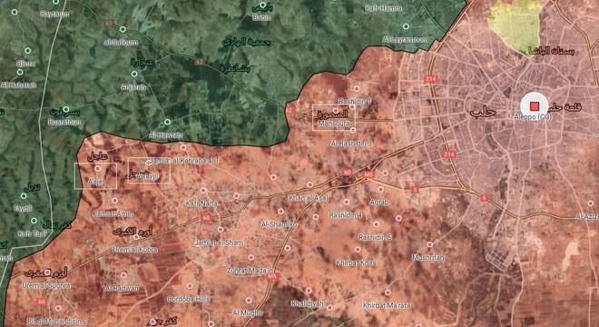 Thổ chính thức tuyên chiến, tấn công QĐ Syria: Nín thở chờ phản ứng rắn từ Moscow và Damascus - Ảnh 2.