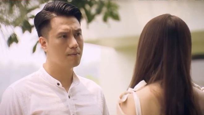Việt Anh nói gì về quyết định dừng đóng phim sau 'Sinh tử'? - ảnh 3
