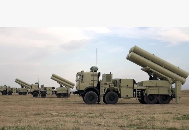 Căng thẳng sẽ khiến Thổ Nhĩ Kỳ đem vũ khí hủy diệt sang Syria? - Ảnh 7.