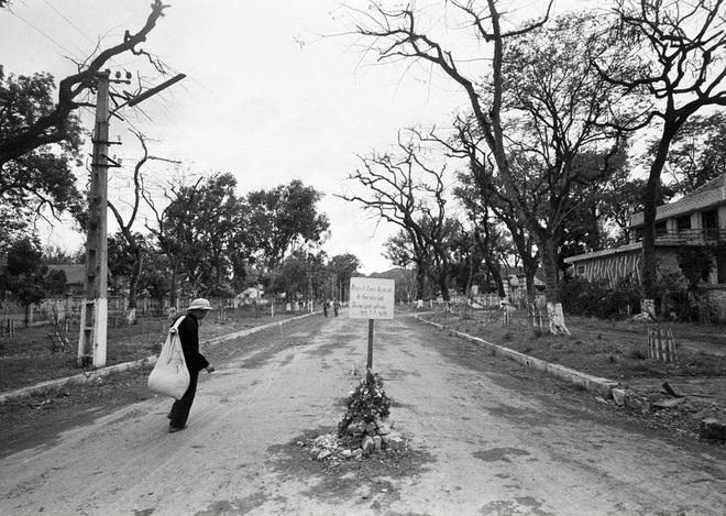 Chiến tranh biên giới 1979: Bộ chỉ huy TQ sững sờ trước chiến thuật của Việt Nam, tổn thất chấn động cả Quân ủy trung ương TQ - Ảnh 1.