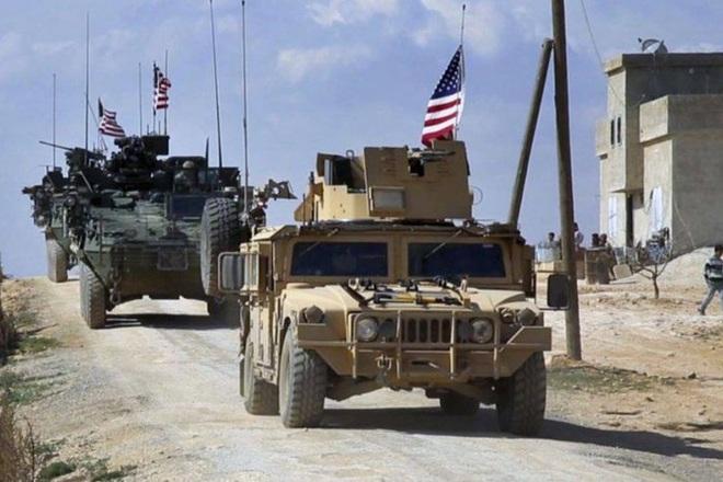 QĐ Syria đại thắng, giải phóng toàn bộ Tây và Tây Bắc Aleppo, phiến quân hoảng loạn tháo chạy - Ảnh 1.