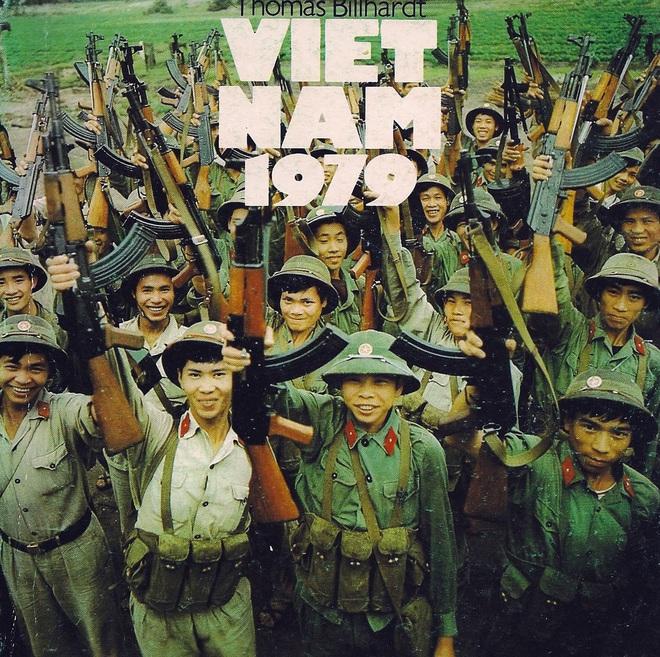 Chiến tranh biên giới 1979: Bộ chỉ huy TQ sững sờ trước chiến thuật của Việt Nam, tổn thất chấn động cả Quân ủy trung ương TQ - Ảnh 3.
