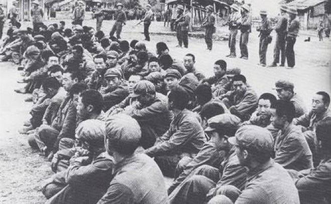 41 năm Cuộc chiến bảo vệ biên giới phía Bắc: Ám ảnh - Ảnh 2.