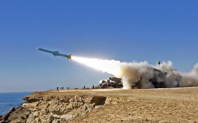 """Iran đang chuẩn bị hành động báo thù """"khủng khiếp nhất"""" nhằm vào Mỹ?"""