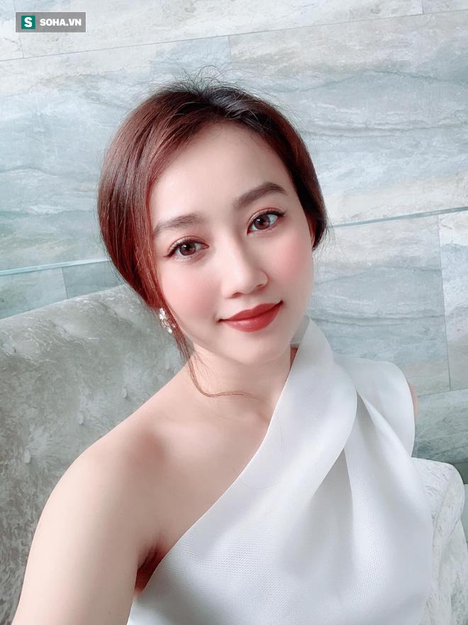 Huỳnh Hồng Loan: Sự nghiệp trải hoa hồng và mối tình nhiều day dứt với công tử nhà giàu, si tình - Ảnh 6.