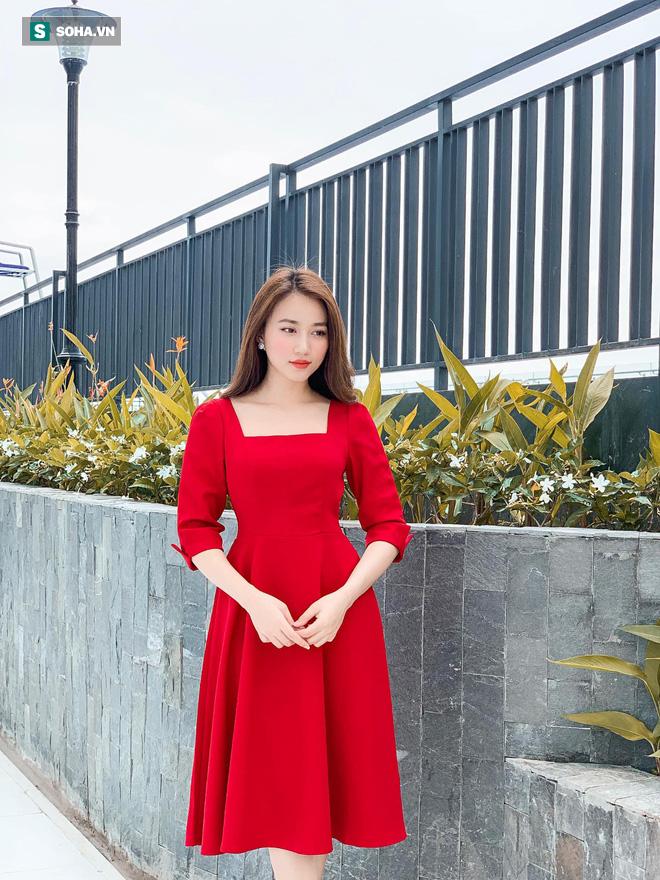 Huỳnh Hồng Loan: Sự nghiệp trải hoa hồng và mối tình nhiều day dứt với công tử nhà giàu, si tình - Ảnh 3.