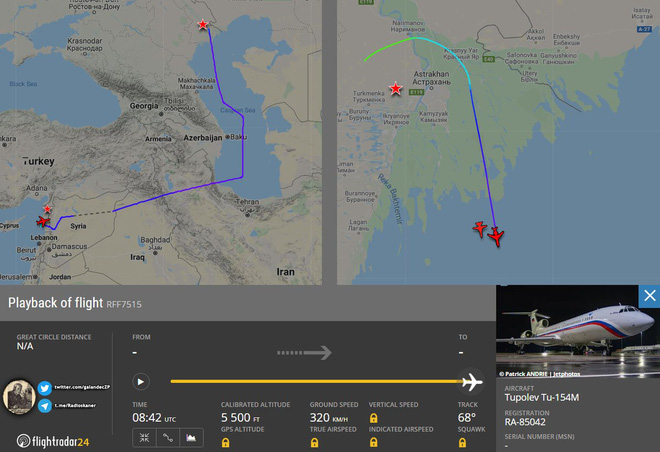 Vừa đánh, vừa đàm, chiến đấu cơ Nga trút mưa bom xuống Idlib: Thổ Nhĩ Kỳ trắng tay rời khỏi Moscow - Ảnh 1.