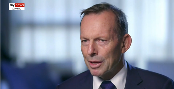 Vụ MH370: Cựu thủ tướng Australia tiết lộ thông tin chấn động mà phía Malaysia không muốn công bố - Ảnh 1.