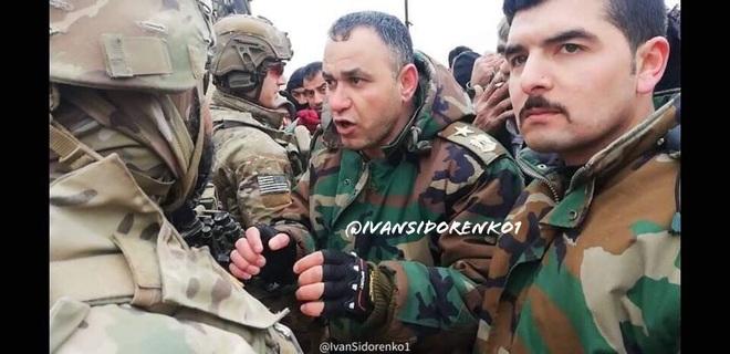 Vừa đánh, vừa đàm, chiến đấu cơ Nga trút mưa bom xuống Idlib: Thổ Nhĩ Kỳ trắng tay rời khỏi Moscow - Ảnh 3.