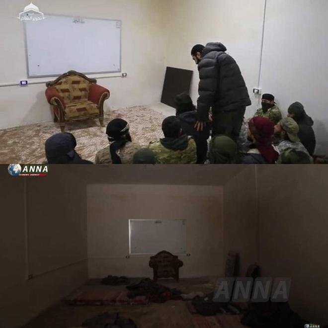 Vừa đánh, vừa đàm, chiến đấu cơ Nga trút mưa bom xuống Idlib: Thổ Nhĩ Kỳ trắng tay rời khỏi Moscow - Ảnh 2.