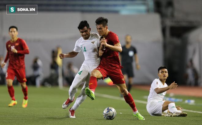 Ở nhà cách ly tránh Covid-19, cầu thủ Indonesia sẽ bị phạt nặng nếu để tăng cân