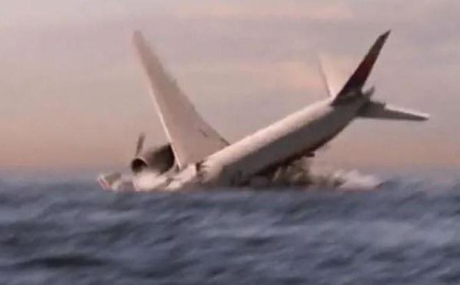 """Vụ MH370: Cựu thủ tướng Australia tiết lộ thông tin chấn động mà phía Malaysia """"không muốn công bố"""""""