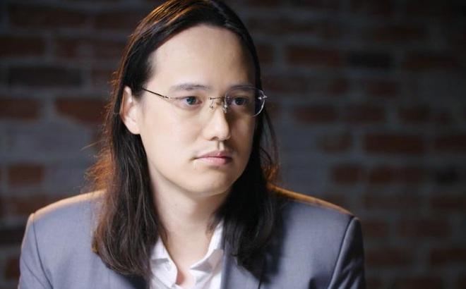 Kĩ sư gốc Việt tạo ứng dụng tìm kiếm danh tính có khả năng 'siêu phàm' nhưng lại khiến hàng triệu người Mỹ sợ hãi