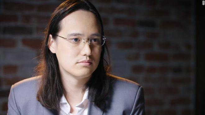 Kĩ sư gốc Việt tạo ứng dụng tìm kiếm danh tính có khả năng siêu phàm nhưng lại khiến hàng triệu người Mỹ sợ hãi - Ảnh 1.