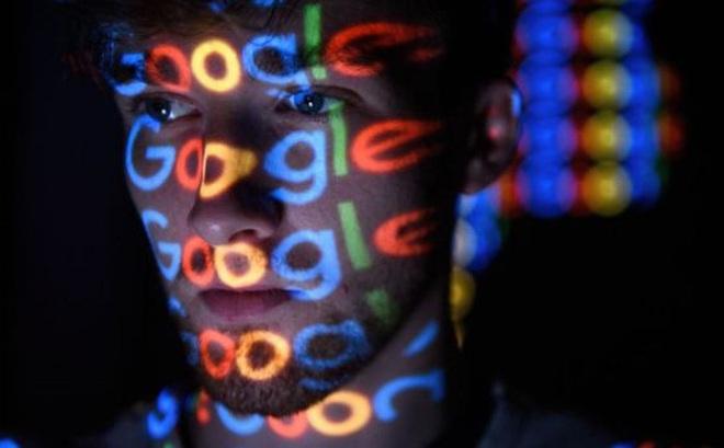 Xóa thông tin cá nhân trên Internet - Nhiệm vụ bất khả thi