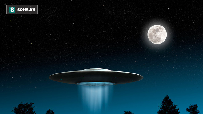 Thực hư Hangar 18 - Căn cứ bí mật Mỹ tiến hành giải mã đĩa bay, người ngoài hành tinh  - Ảnh 3.