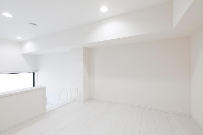 Thăm những căn hộ siêu nhỏ chỉ có 4m² được sử dụng phổ biến bởi những người trẻ tại Nhật - Ảnh 5.