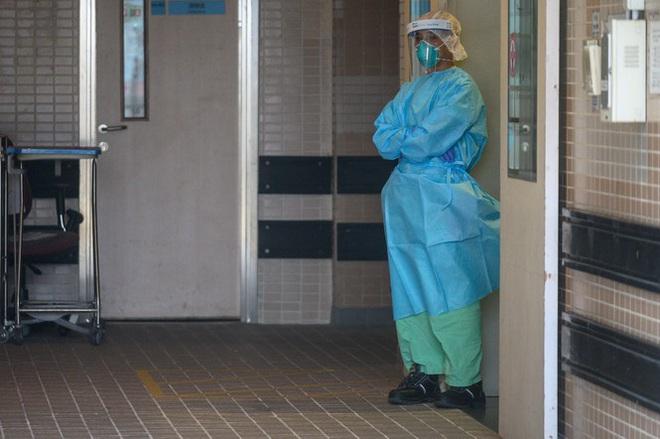 Giới chuyên gia: Trung Quốc không cố tình hoặc vô tình thả coronavirus mới - Ảnh 2.