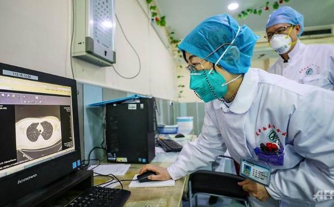 """Trung Quốc: Bệnh nhân HIV lâm vào cảnh """"đói"""" thuốc duy trì sự sống vì dịch Covid-19"""
