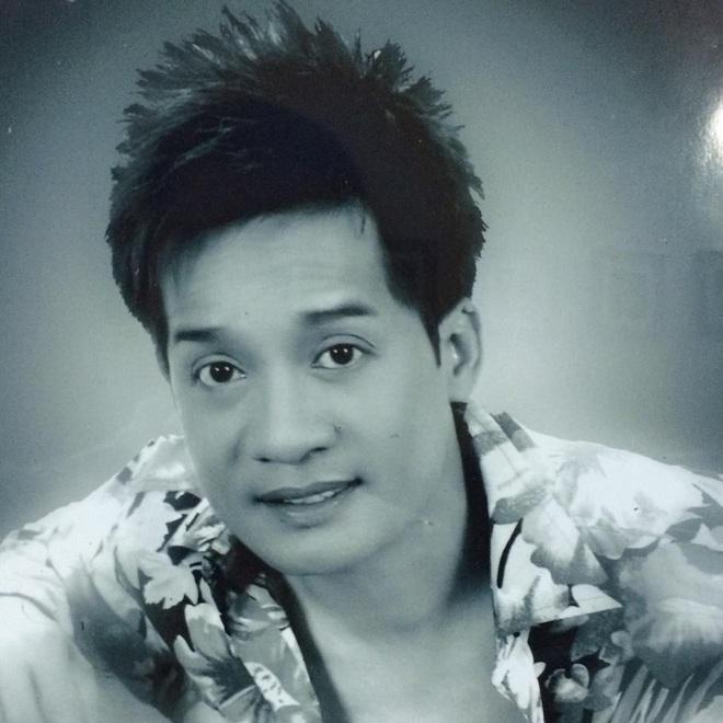 6 tháng bị cấm diễn - thời kỳ đen tối trong sự nghiệp của nghệ sĩ Minh Nhí và những câu chuyện ít người biết - Ảnh 1.