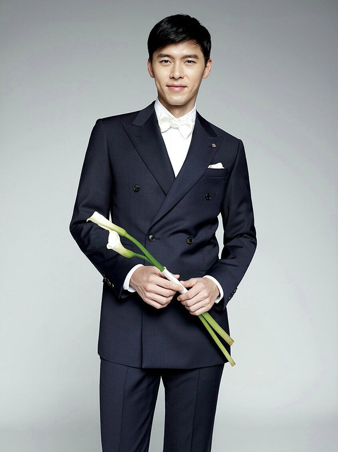 """Hai chàng Đại úy đi qua cuộc đời Song Hye Kyo: Đều giàu có và điển trai nhất nhì showbiz nhưng Hyun Bin lại """"ghi điểm"""" hơn Song Joong Ki ở điểm này? - ảnh 14"""