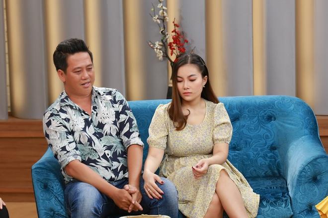 Cưới vội sau 3 tháng quen biết, hôn nhân lục đục, diễn viên Lê Nam đột quỵ vì vợ đòi chia tay - Ảnh 3.