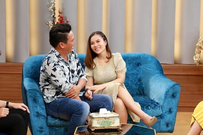 Cưới vội sau 3 tháng quen biết, hôn nhân lục đục, diễn viên Lê Nam đột quỵ vì vợ đòi chia tay - Ảnh 5.