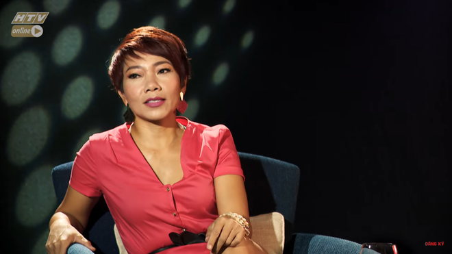 Diva Hà Trần lên tiếng về chuyện cưa sừng làm nghé, cạnh tranh với đàn em Hari Won - Ảnh 1.