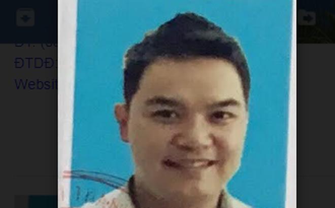 Đề nghị truy tố 7 người liên quan vụ giám đốc Smart Link lừa lấy mã OTP chiếm đoạt 2,4 tỷ đồng ở Sài Gòn
