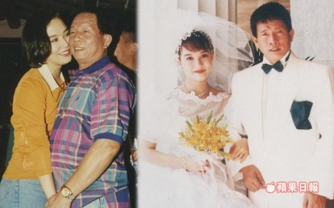 Chuyện Tiểu Long Nữ gốc Việt ở tuổi U60 vẫn được làm dâu nhà tỷ phú khét tiếng Hong Kong - Ảnh 4.