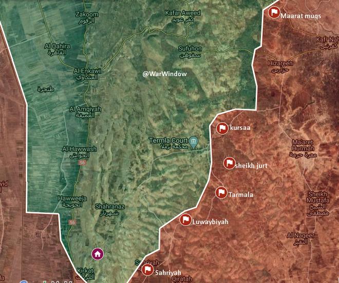 Lính Thổ du lịch đẫm máu ở Syria: Giới tướng lĩnh khuyên Ankara sớm cuốn gói về nước? - Ảnh 1.