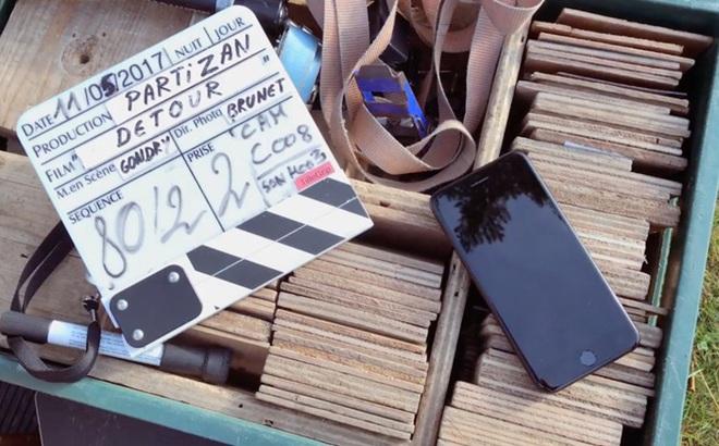 Kẻ xấu trong phim không bao giờ dùng iPhone và lý do bí mật phía sau điều cấm kỵ này