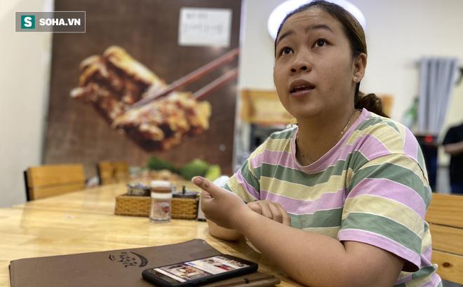 """Quản lý nhà hàng ở Đà Nẵng ngỡ ngàng vì đồ ăn bị nhóm khách Hàn Quốc chê bai """"ăn uống tồi tệ"""""""