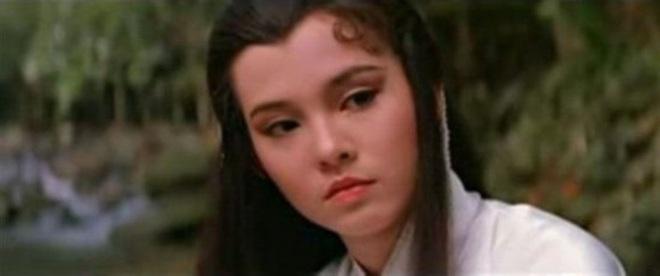 Chuyện Tiểu Long Nữ gốc Việt ở tuổi U60 vẫn được làm dâu nhà tỷ phú khét tiếng Hong Kong - Ảnh 1.