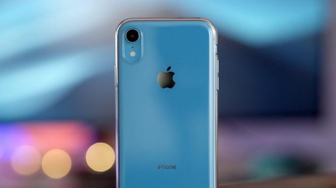 Nghịch lý: Mẫu iPhone bán chạy nhất thế giới năm 2019 nhưng lại bị khách hàng Việt ghẻ lạnh đến mức phải ngừng kinh doanh - Ảnh 2.