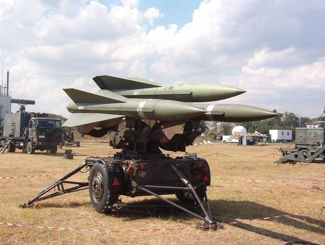 100% chiến đấu cơ Nga có thể bị PK Thổ bắn rơi ở Syria: Chuyên gia cảnh báo nóng! - Ảnh 4.