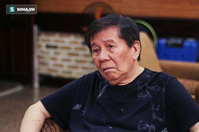 Việt kiều Mỹ chiến thắng Corona kể về tấm vé số độc đắc trúng ở Vũ Hán - Ảnh 4.