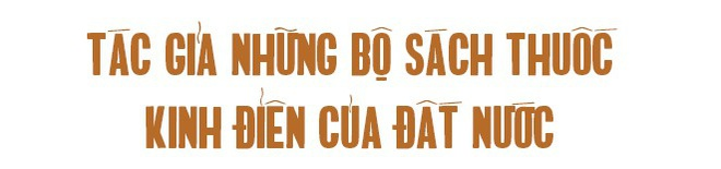 Kỷ niệm 27/2: Hai đại danh y nước Việt và lời răn 8 tội cần tránh với người thầy thuốc - Ảnh 5.