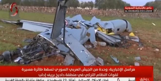 Thổ thẳng tay ném bom: KQ Nga cất cánh dồn dập - QĐ Syria sẽ phản đòn, điều lo sợ sắp đến? - Ảnh 2.