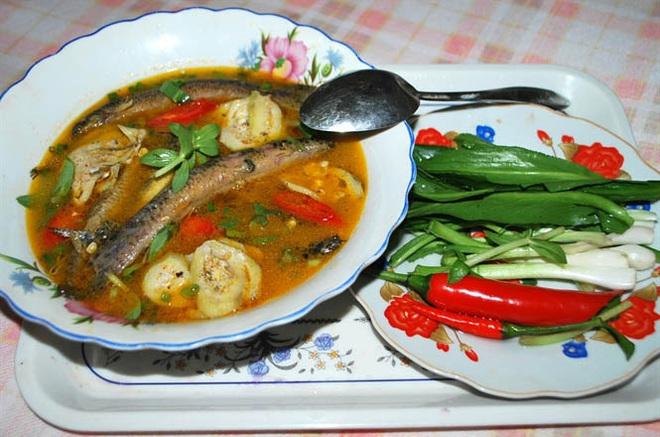 Món ăn thuốc chữa suy nhược thể thận dương hư - Ảnh 1.