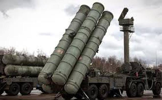 """Lý do bất ngờ sau việc Belarus không """"mặn mà"""" với S-400 của Nga"""